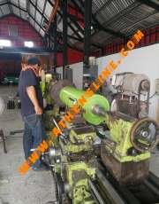 ฝ่ายผลิต (Production Department)
